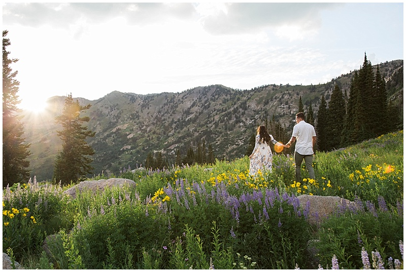 SEO-Salt-Lake-Utah-Wedding-Photographer.jpg