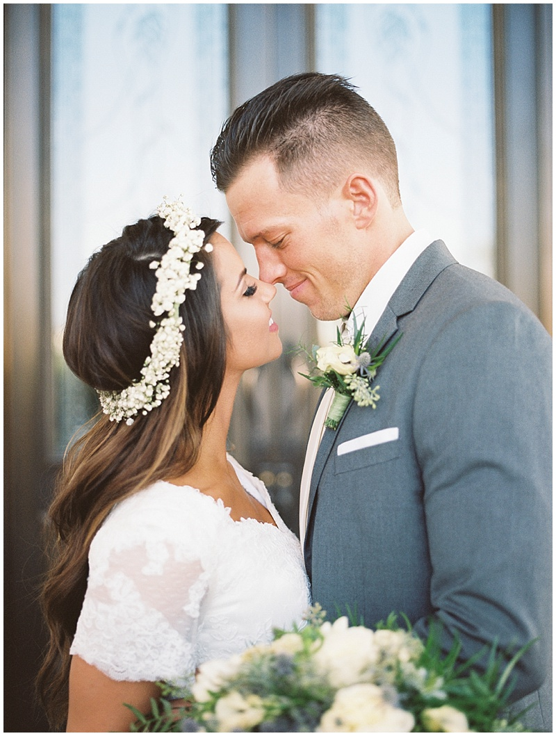 SEO-Utah-County-Wedding-Photographer.jpg