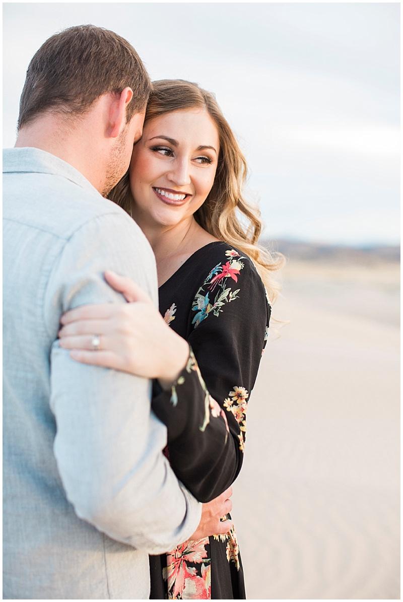 SEO-Utah-Engagement-Photographer.jpg