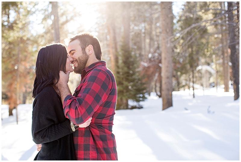SEO-Utah-Engagement-Photographer1.jpg