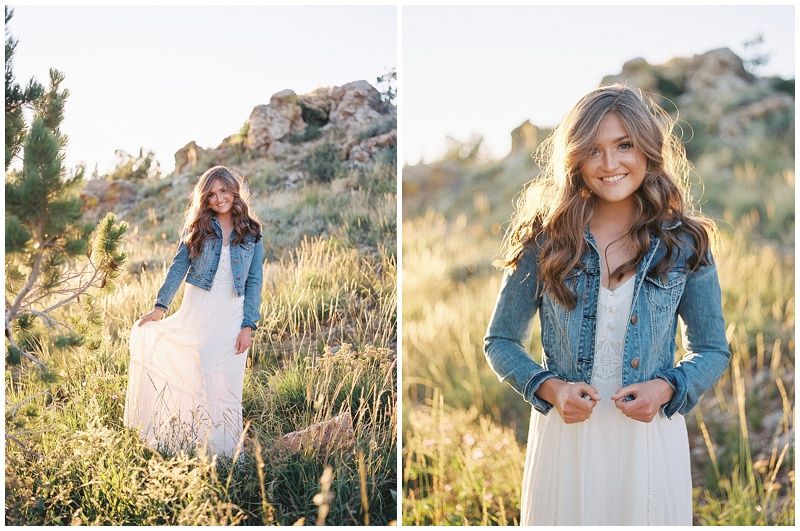 SEO-Utah-Senior-Photographer_0124.jpg