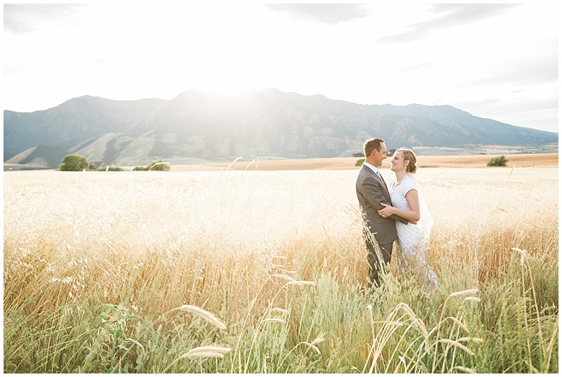 SEO-Utah-Wedding-Photographer10.jpg