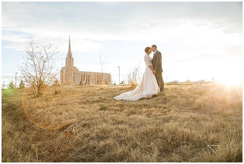 SEO-Utah-Wedding-Photographer2.jpg