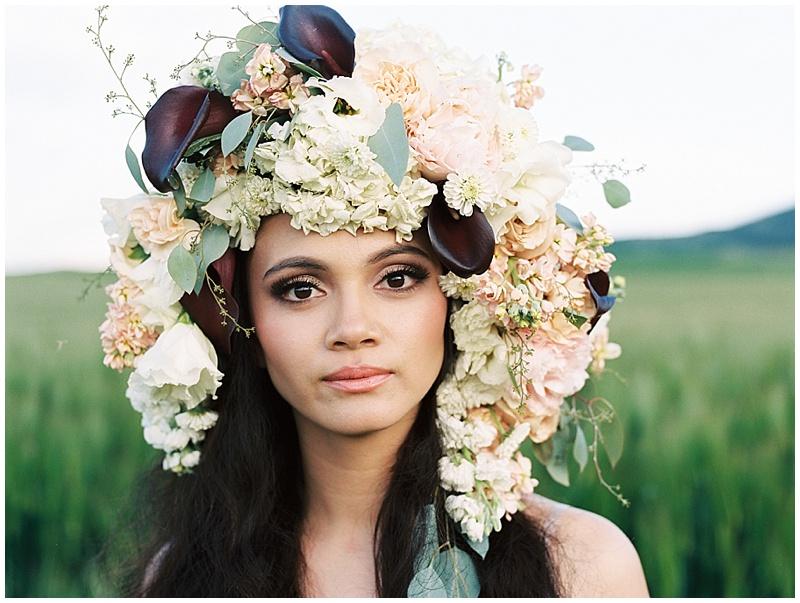 SEO-Utah-Wedding-Photographer5.jpg