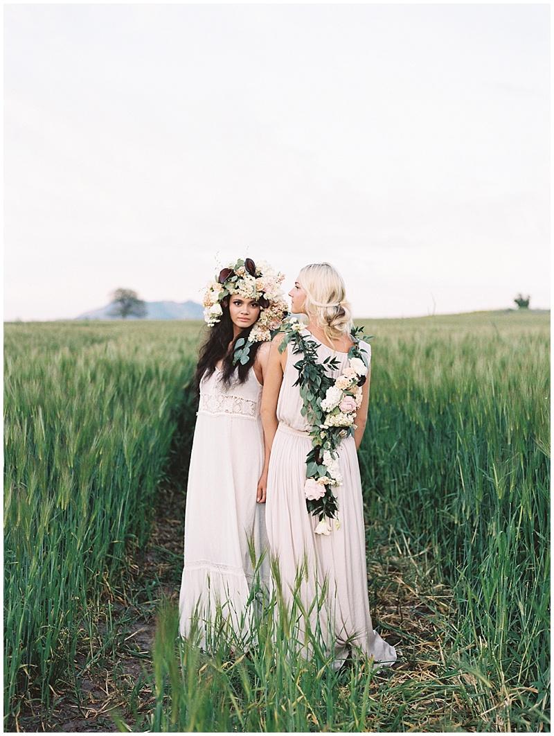SEO-Utah-Wedding-Photographer6.jpg