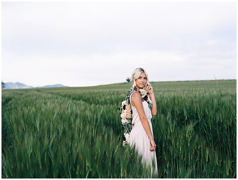 SEO-Utah-Wedding-Photographer7.jpg