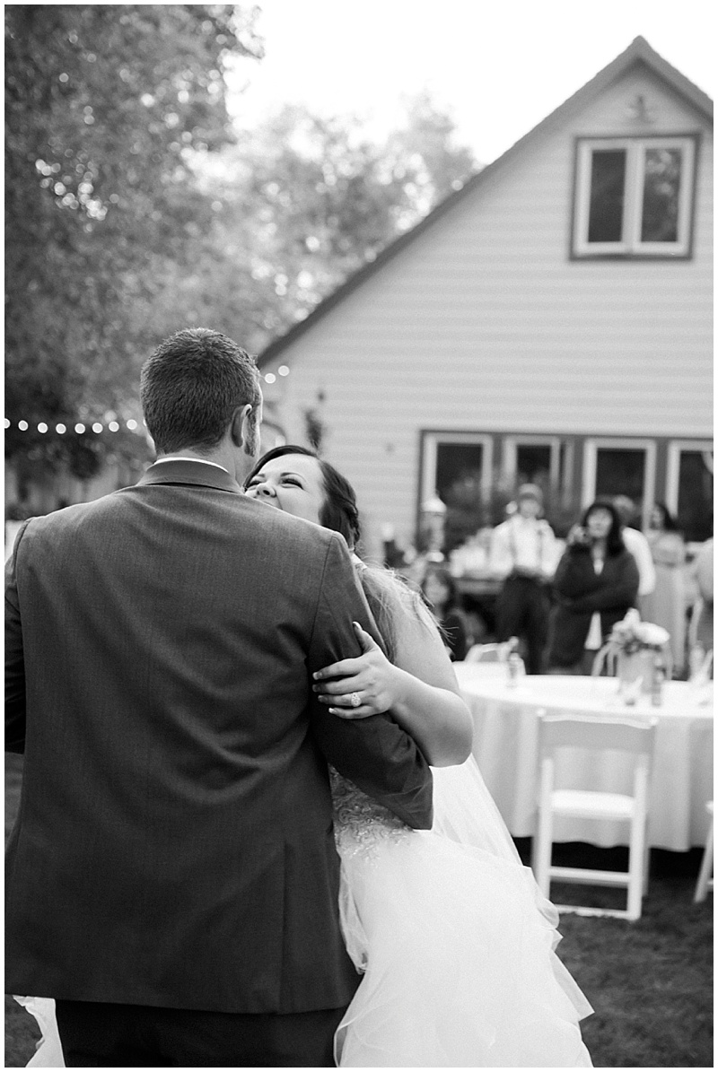SEO-Utah-Wedding-Photographer8.jpg