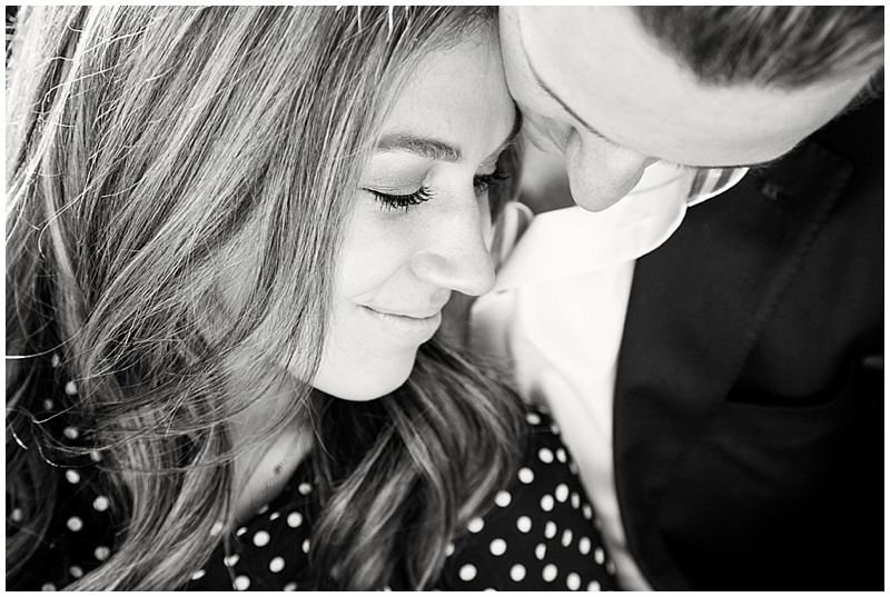 SEO-Utah-Wedding-Photographer_0058.jpg