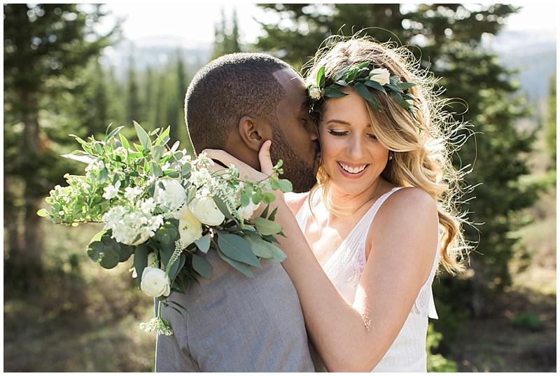 SEO-Utah-Wedding-Photographer_0083.jpg