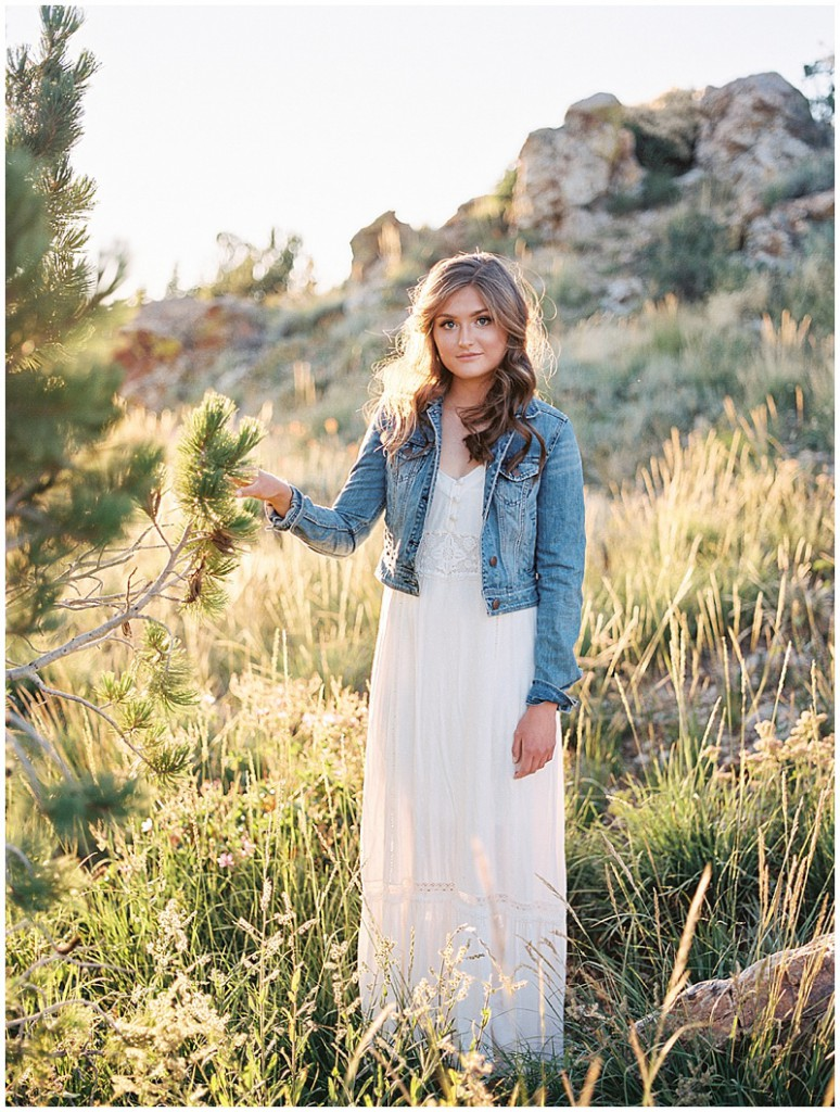 SEO-Utah-Wedding-Photographer_0110.jpg