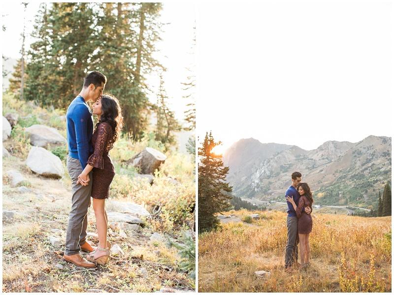 SEO-Utah-Wedding-Photographer_0203.jpg