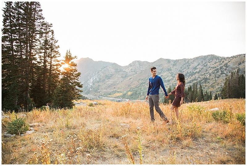 SEO-Utah-Wedding-Photographer_0207.jpg