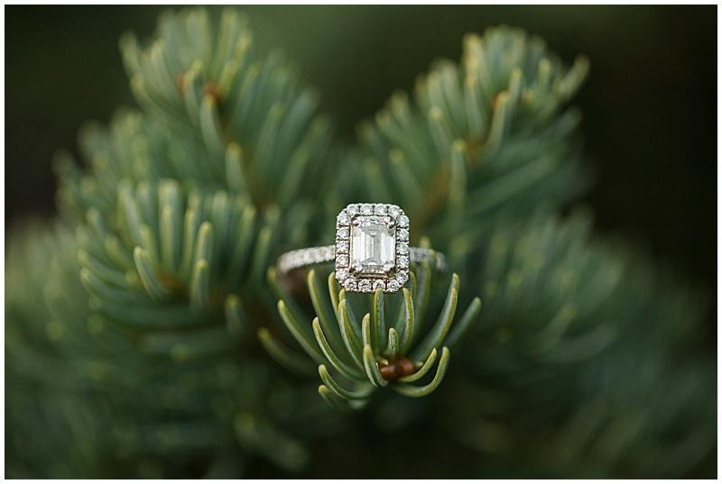 SEO-Utah-Wedding-Photographer_0209.jpg