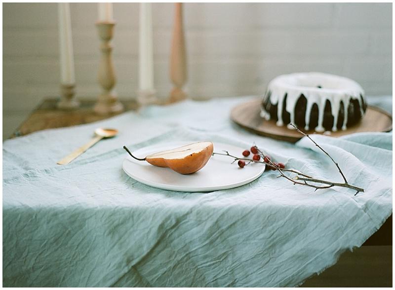 SEO-Utah-Wedding-Photographer_0210.jpg