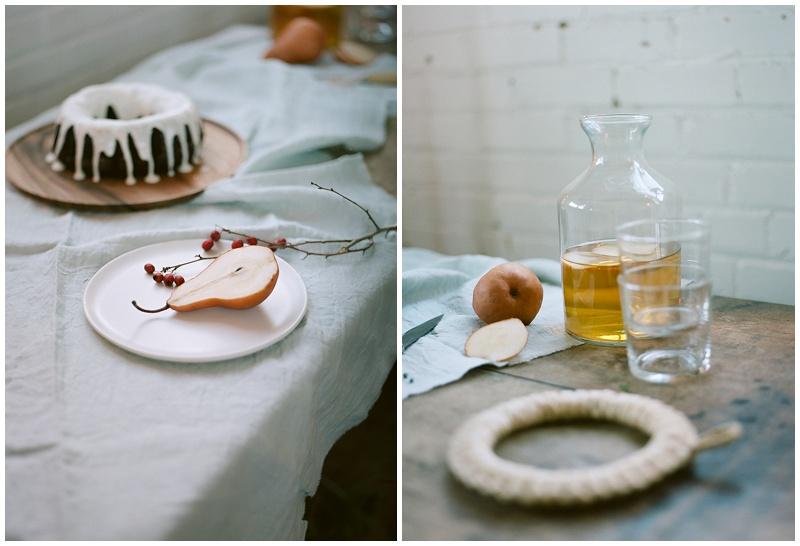 SEO-Utah-Wedding-Photographer_0219.jpg