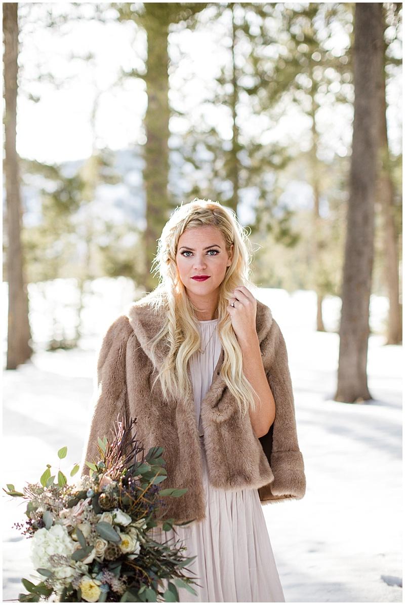 SEO-Utah-Winter-Wedding-Photographer.jpg