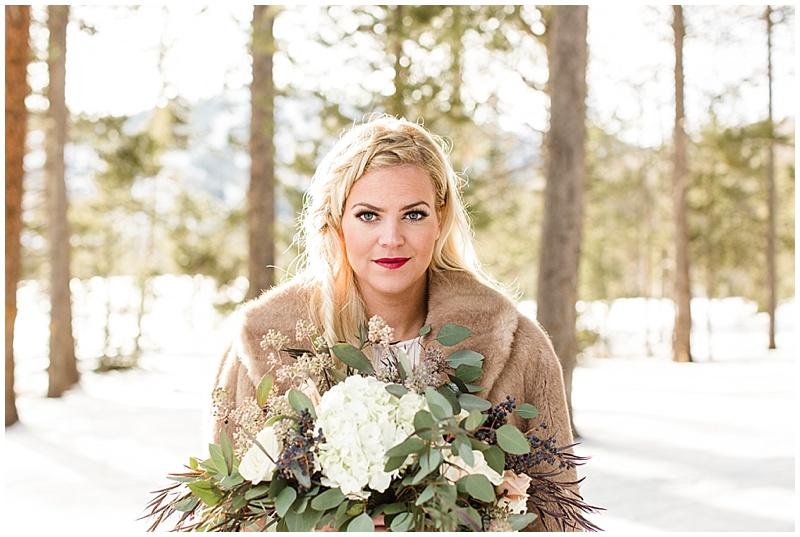 SEO-Utah-Winter-Wedding_0157.jpg
