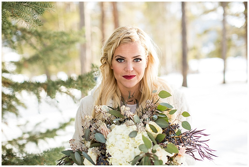 SEO-Utah-Winter-Wedding_0162.jpg