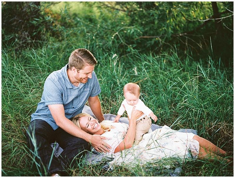 SEO-Utah-Family-Photographer_0128.jpg