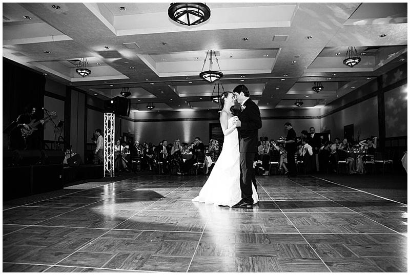 Park City Destination Wedding