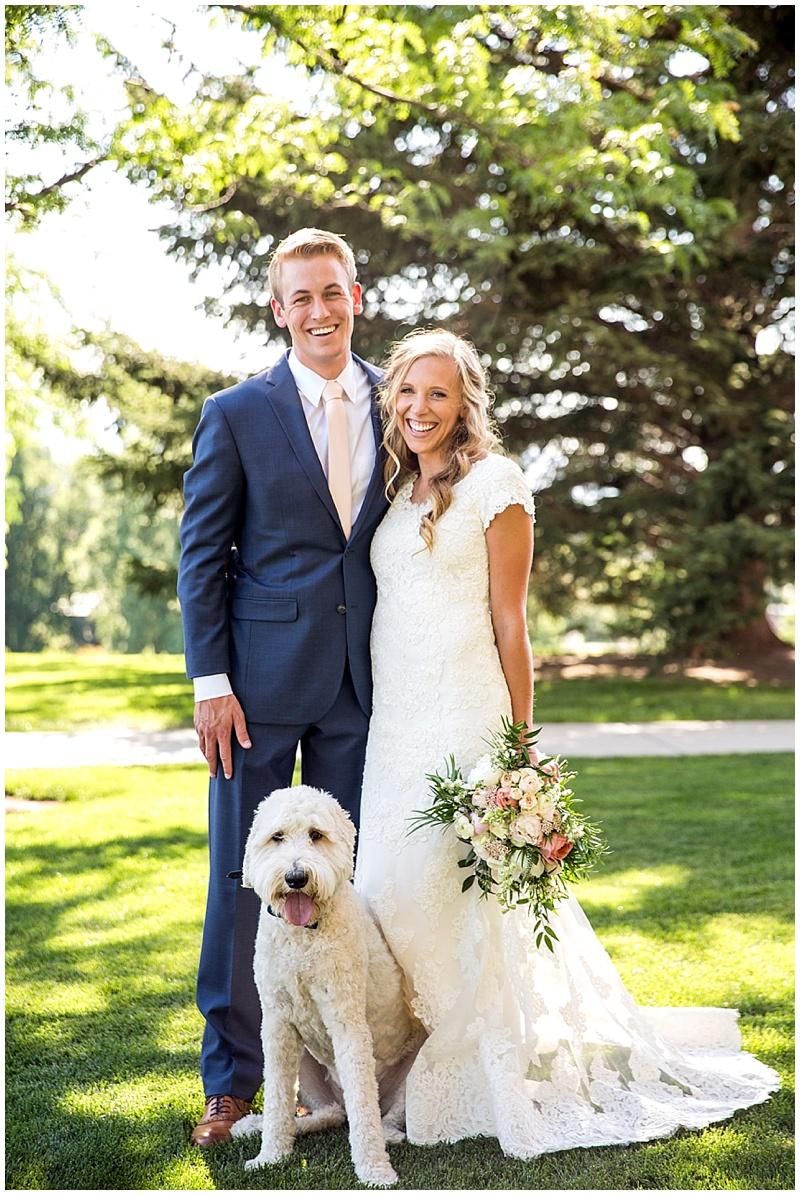 Alta Moda Bride