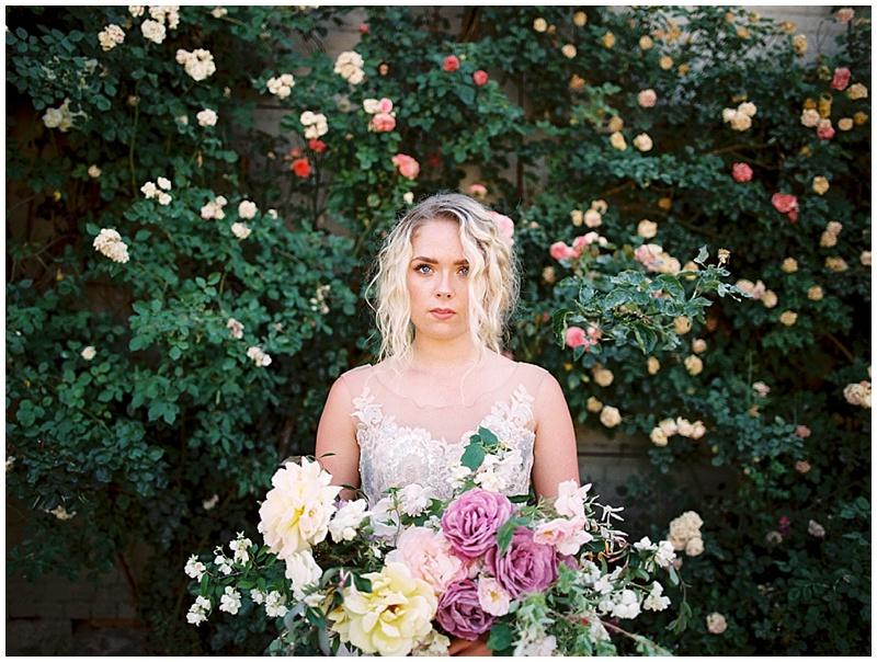 Utah Film Photographer