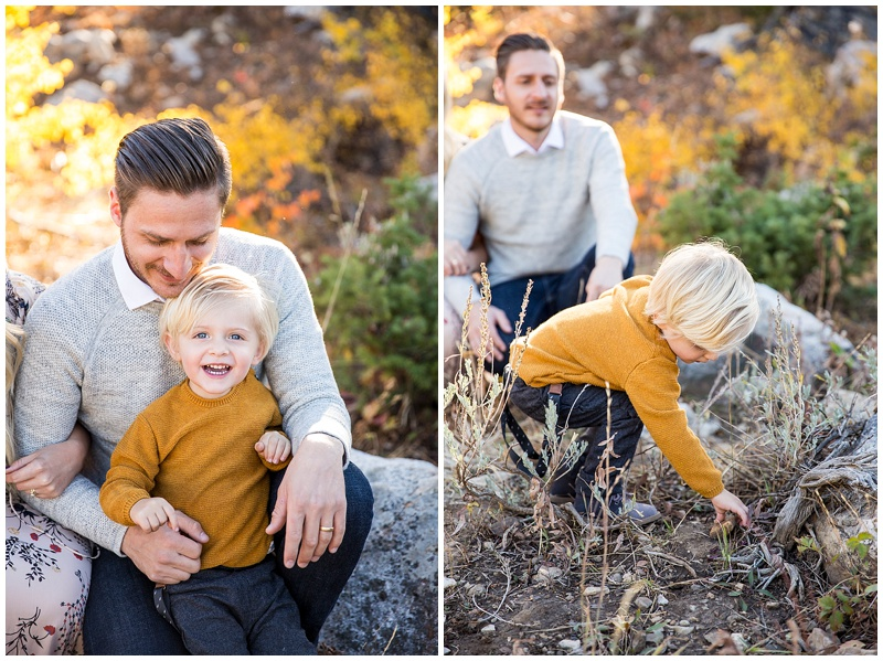 Logan Utah Photographer