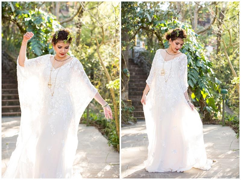 Nepal Wedding Photographer