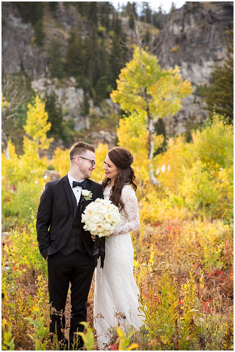 Cache Valley Photographer