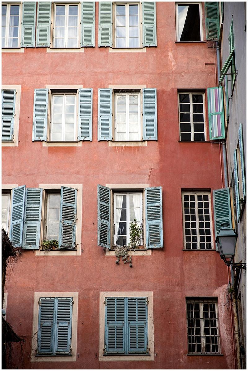 France Photographer