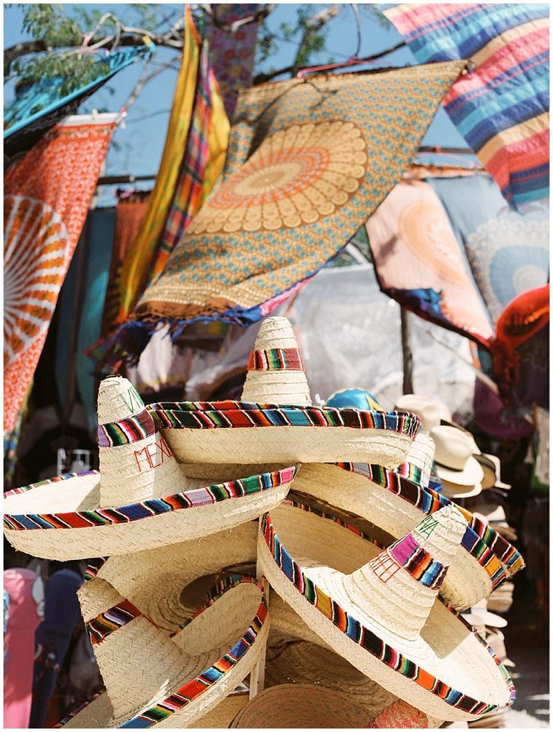 Tulum Mexcio