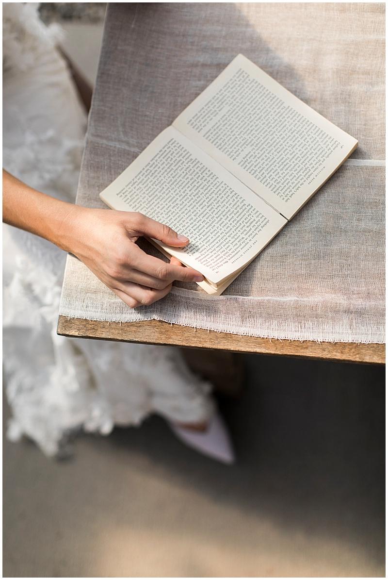 Utah Bride Blog