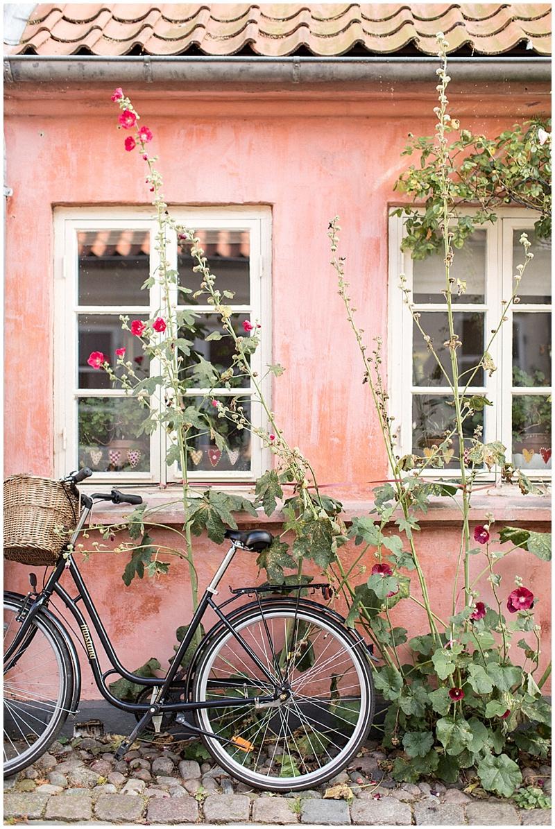 Denmark Photographer