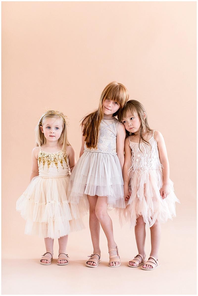 Children Photographer