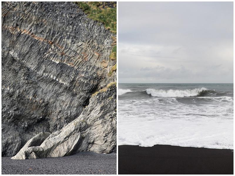 Visit Faroe Islands