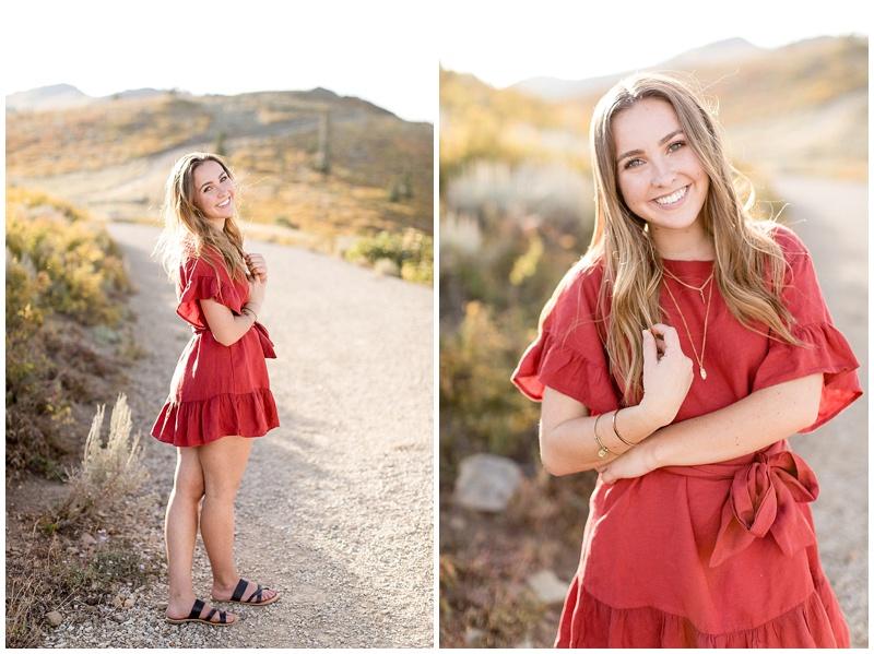 Salt Lake Photographer