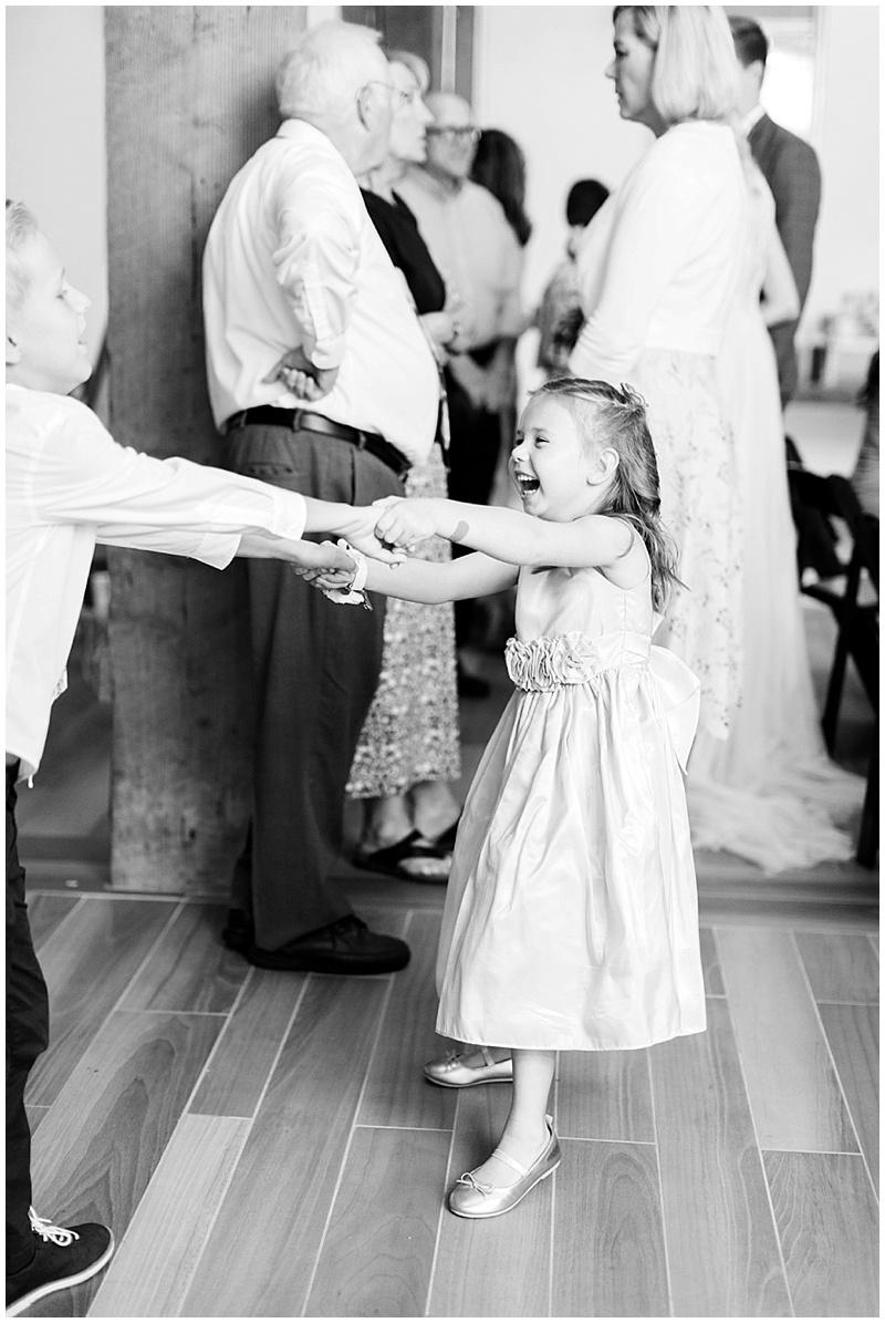 Salt Lake City Wedding Photographer