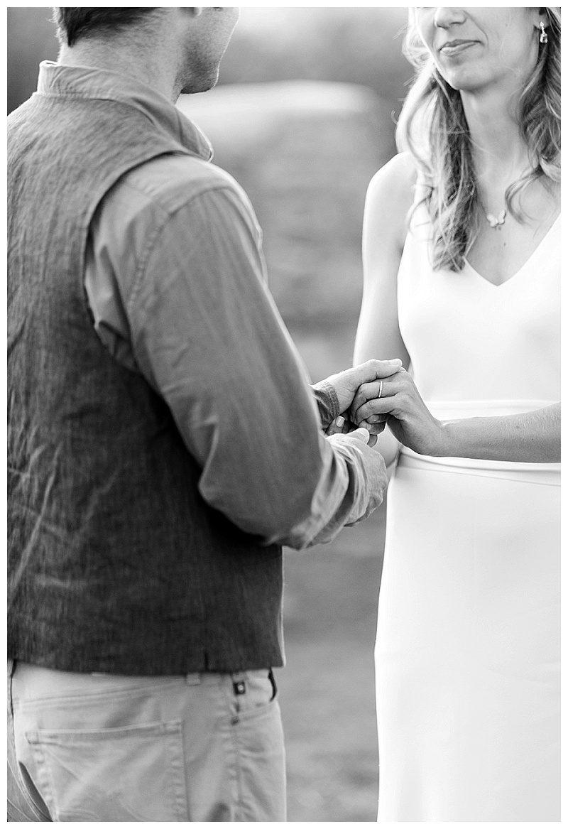 Grand Teton National Park Wedding Photographer