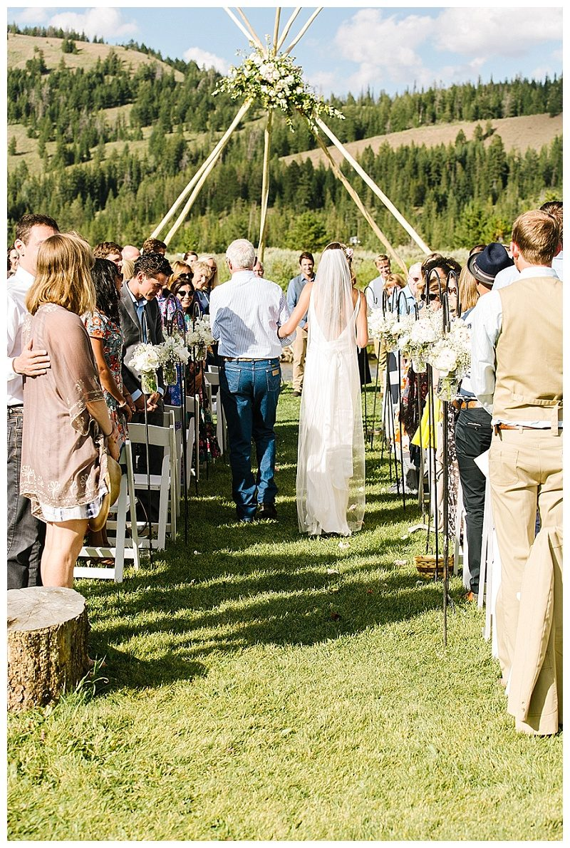Turpin Meadows Wedding Photographer