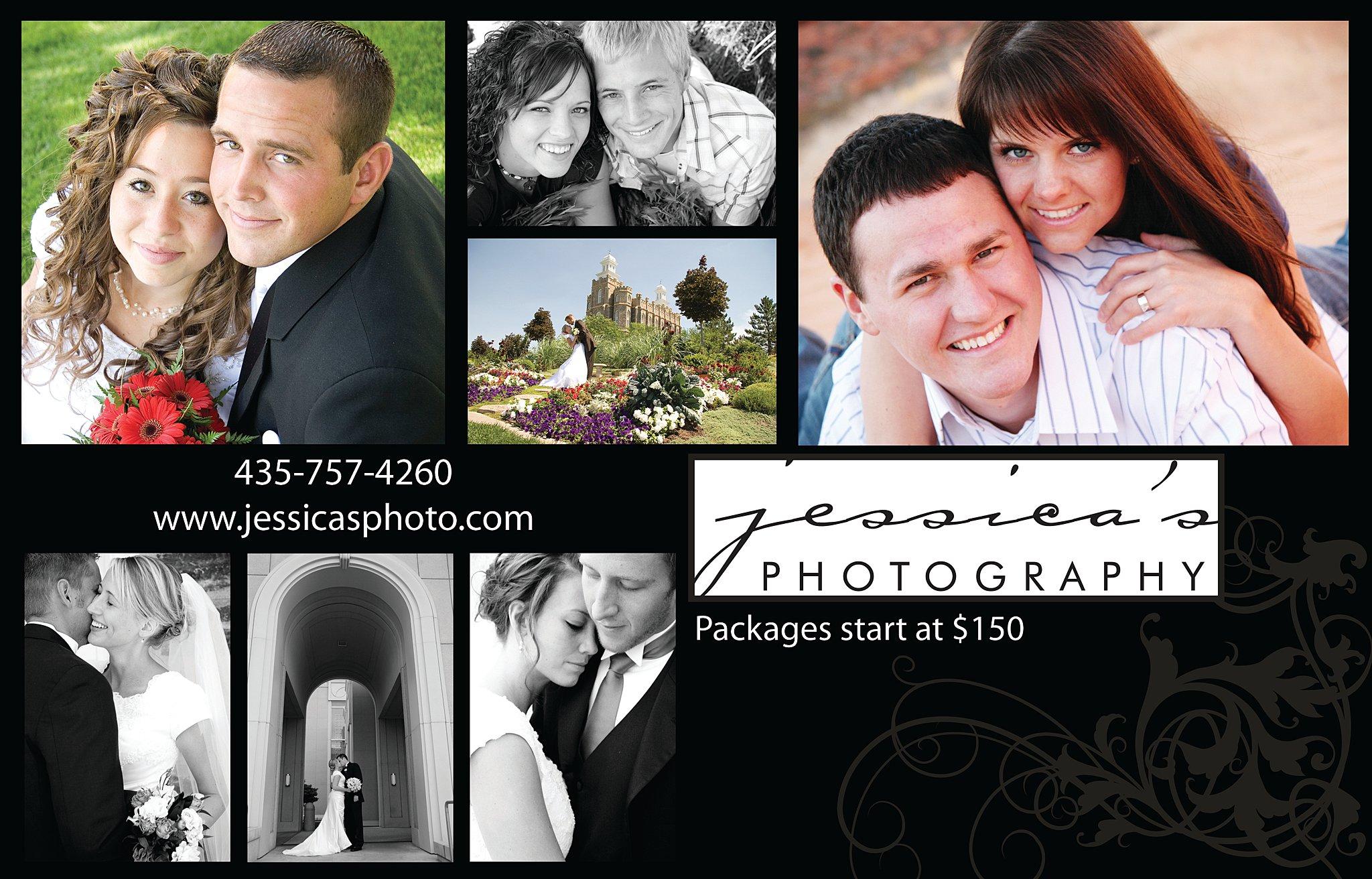 Utah Photographer