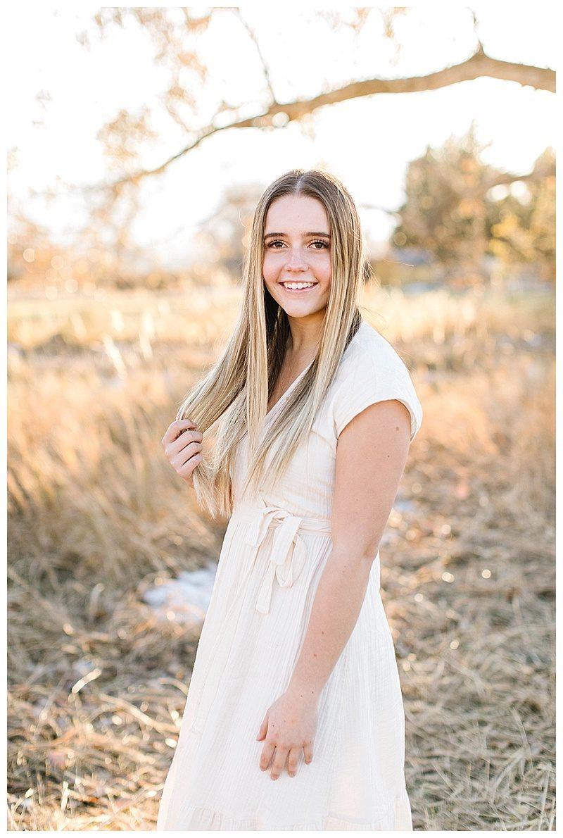 High End Utah Family Photographer